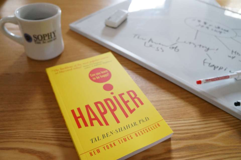 happier-white-board-coffee