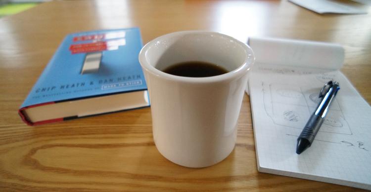 switch-coffee-memo