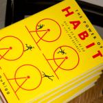 habit-square