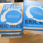lean-startup-square