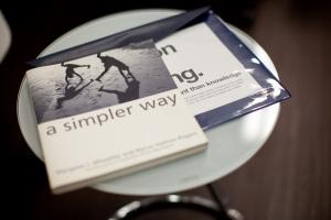 simpler-way