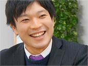 tomohiro-yamada