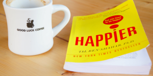 happier-and-coffee
