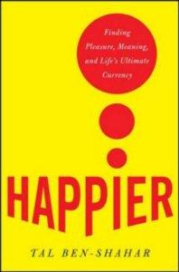 happier-large