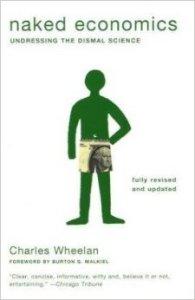 cover_Naked Economics