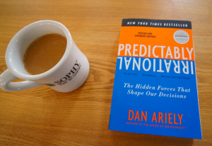 predictably-irrational-coffee