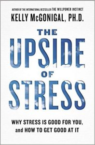 upside-of-stress-cover