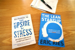 stress-lean-desk