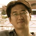 KatsumiNakamura