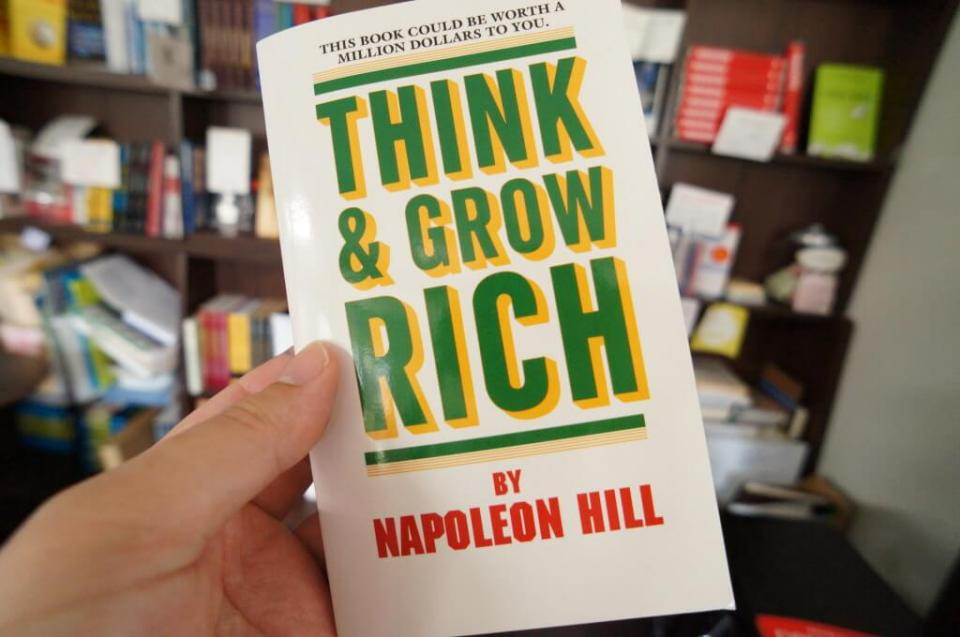 think-and-grow-rich-hand