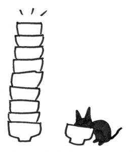 wanko-cat