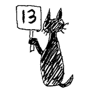 英語学習者に「洋書で英語学習をするべき」タイミングを知らせる13のサイン