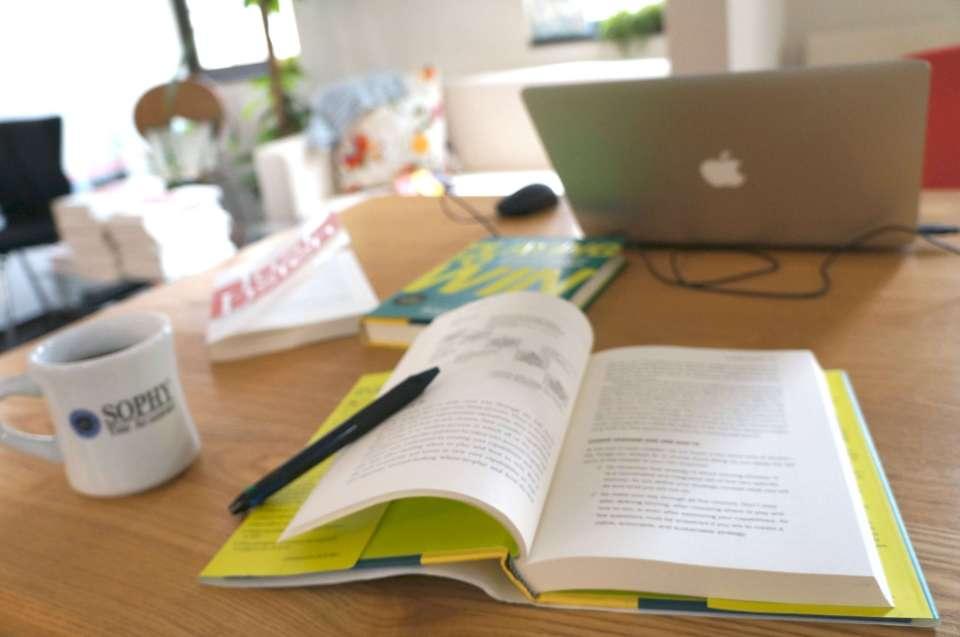 coffee-table-book-win-listen