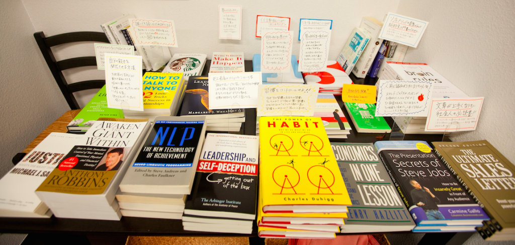 book-piles2