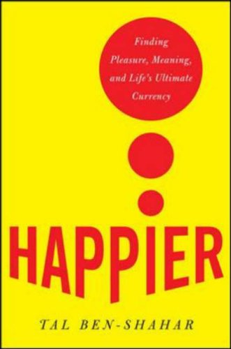 happier-large