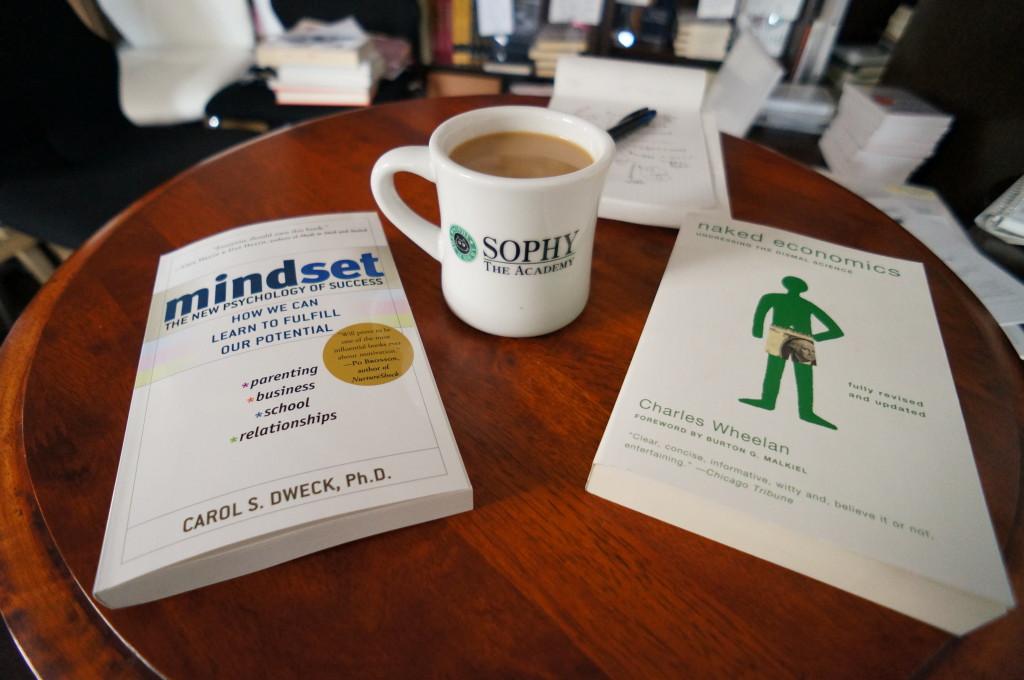 mindset-and-naked-econ
