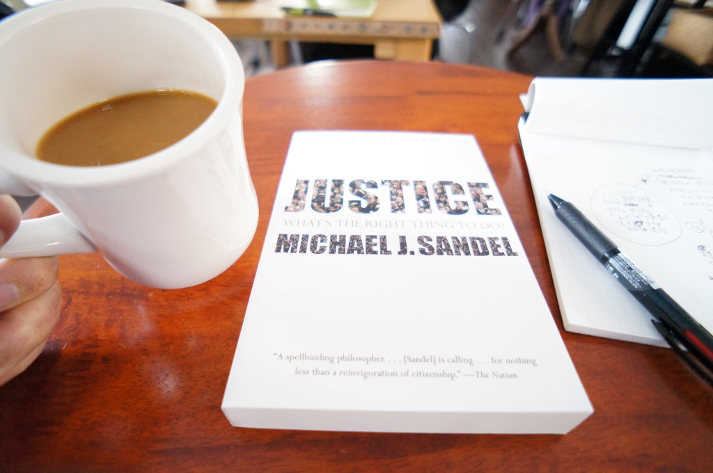 justice-and-coffee