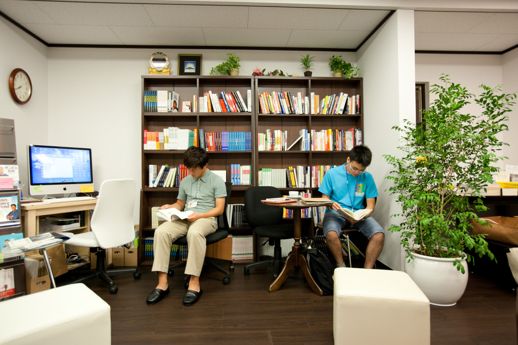 two-men-studying