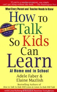 how-to-talk-so-kids-can-learn