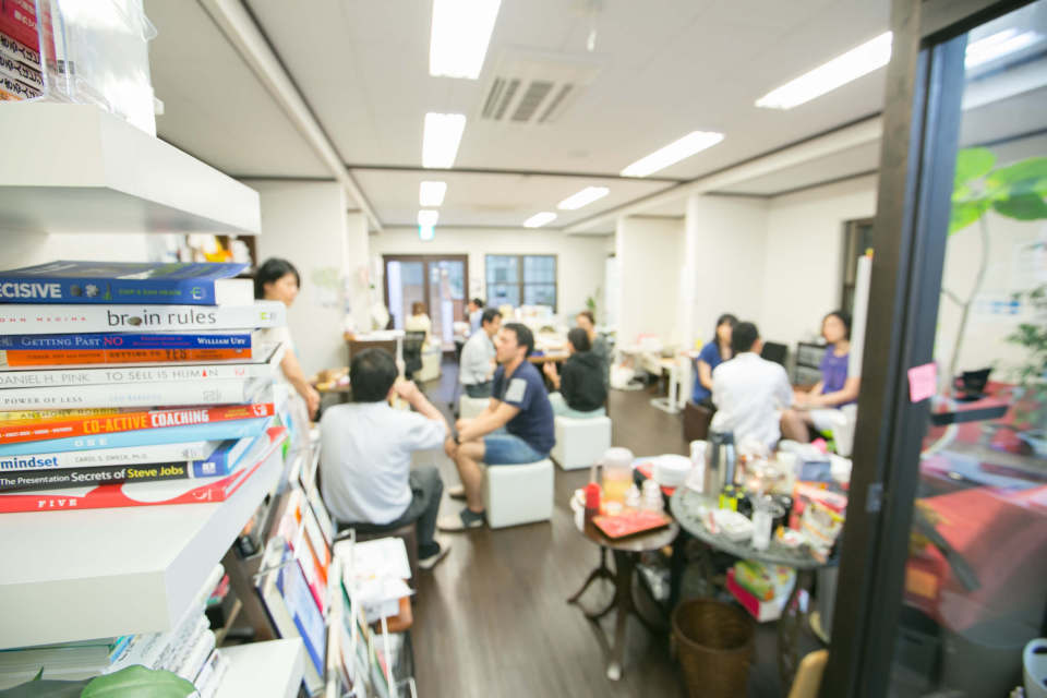 classroom-nagaoka-summer