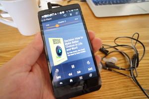 audible-smart-phone