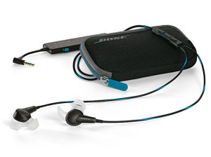 bose-quiet-earphone
