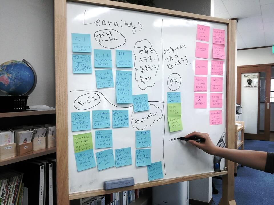 white-board-post-it-idea