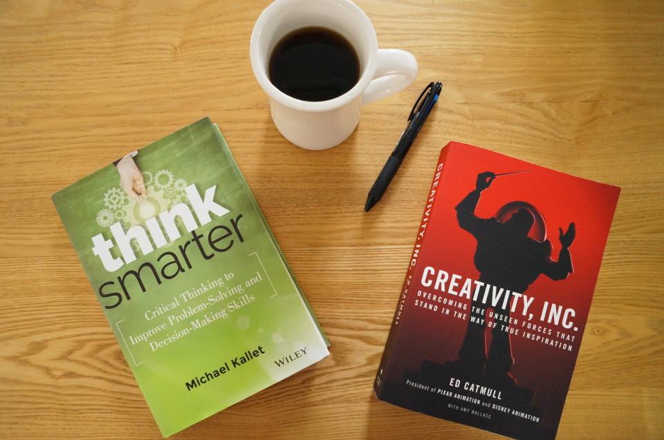 think-smarter-creativity-inc