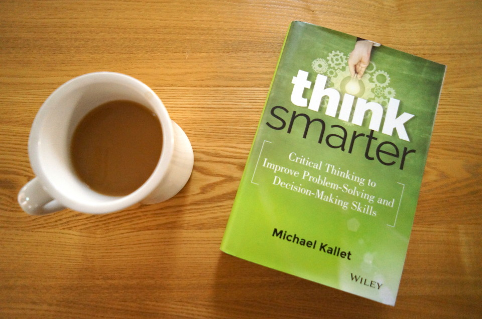 think-smarter-and-coffee