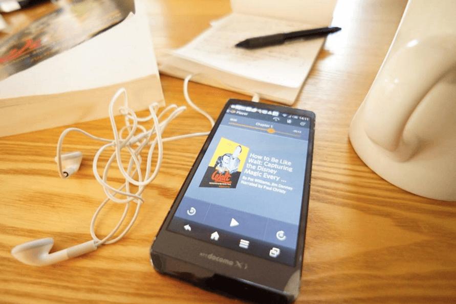 audio-book-phone-walt
