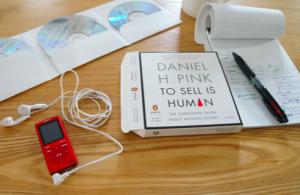 audio-book-cd