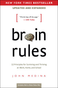 brain-rules-cover