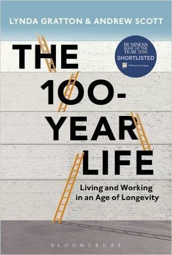 100-year-life