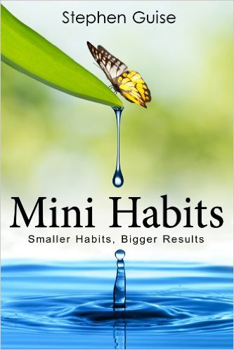 mini-habits-cover