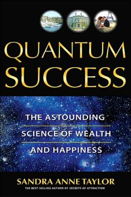 quantum-success-sandra-anne-taylor-9781401907327-lg