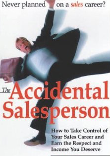 accidental-salesperson