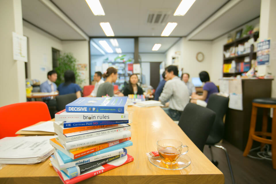 book-table-people-chat-2