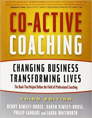 coactive-coaching