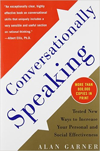 conversationally-speaking