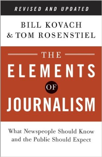 elements-of-journalism