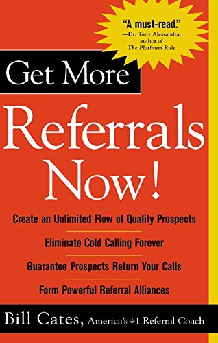 get-more-referrals-now