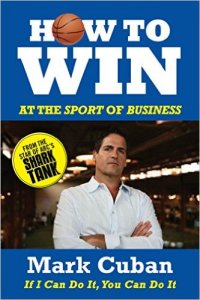how-to-win-at-the-sport-of-business