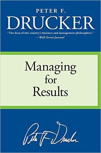 managing-for-result