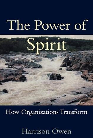 power-of-spirit