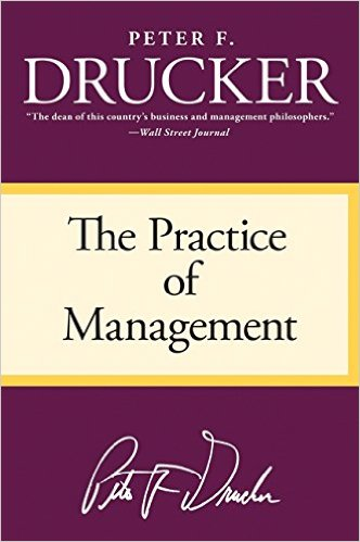 practice-of-management