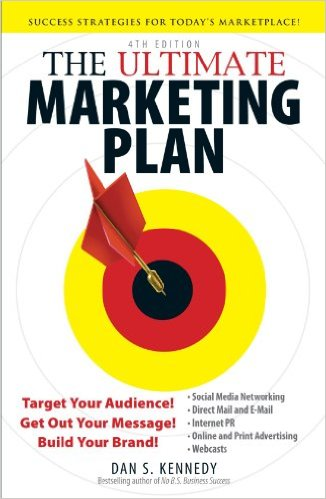 ultimate-marketing-plan