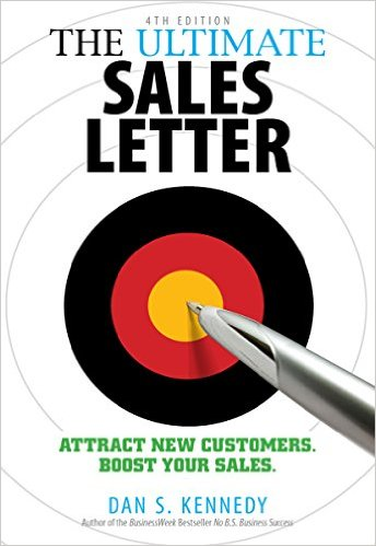 ultimate-sales-letter