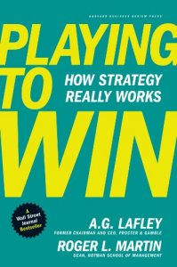 cover_playingtowin