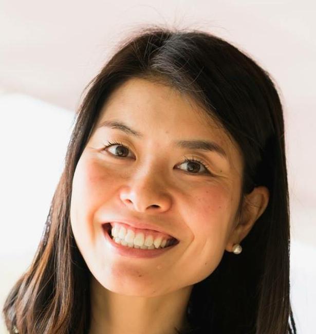 miyuki-hara