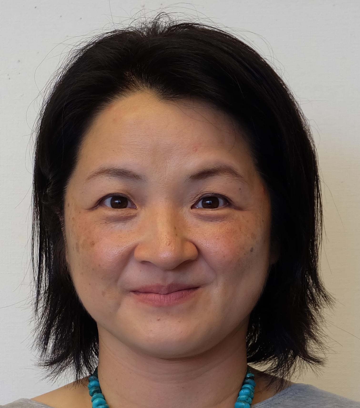 naoko-taniguchi